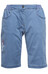 Chillaz Jessy's Shorty Women blue